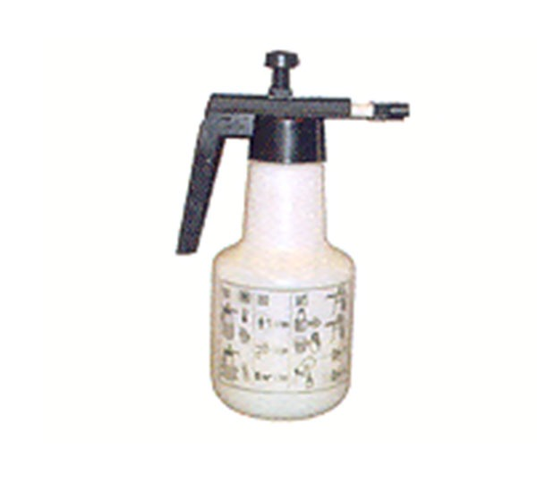 Spray 2 L