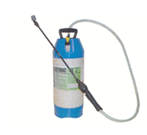 Spray 5 L