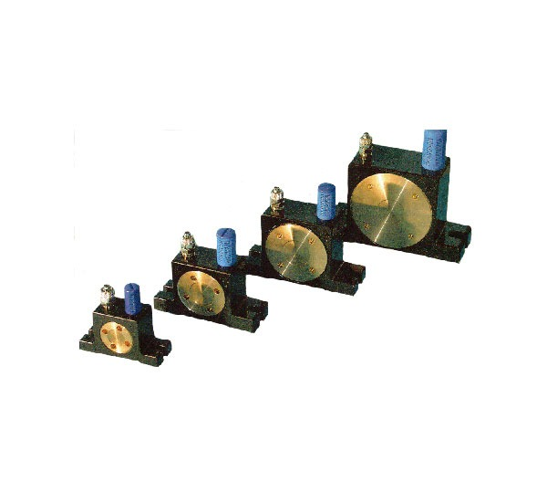 Rullvibrator OR