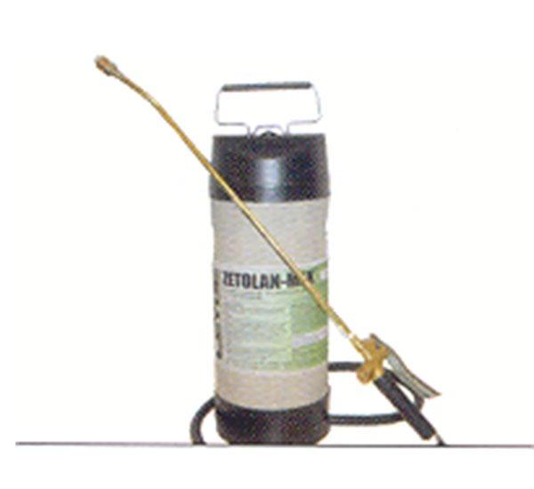 Spray 10 L