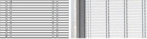 rektangulära TEXO-REC2